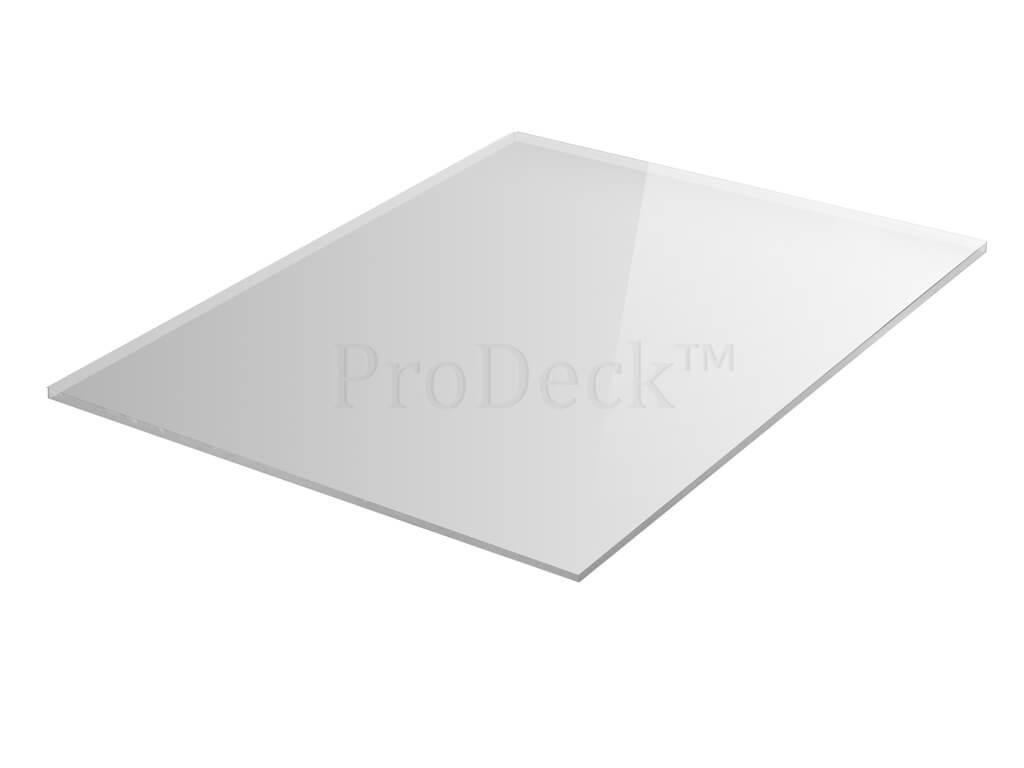 raam-helder-acryl-stapelplank