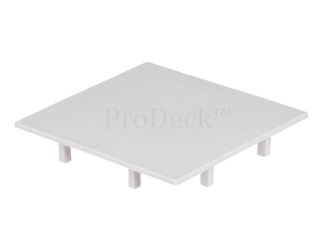 afdekkap-kunststof-plat-ivoorwit-10x10