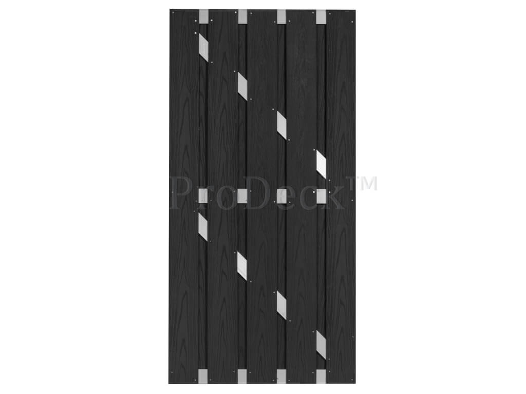 composiet-deur-budget-antraciet-houtnerf-aluminium