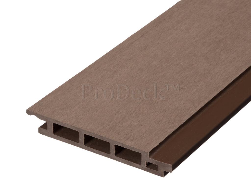 composiet-mes-en-groef-planken-bruin-8a