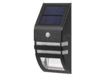 solar-LED-lamp-antraciet