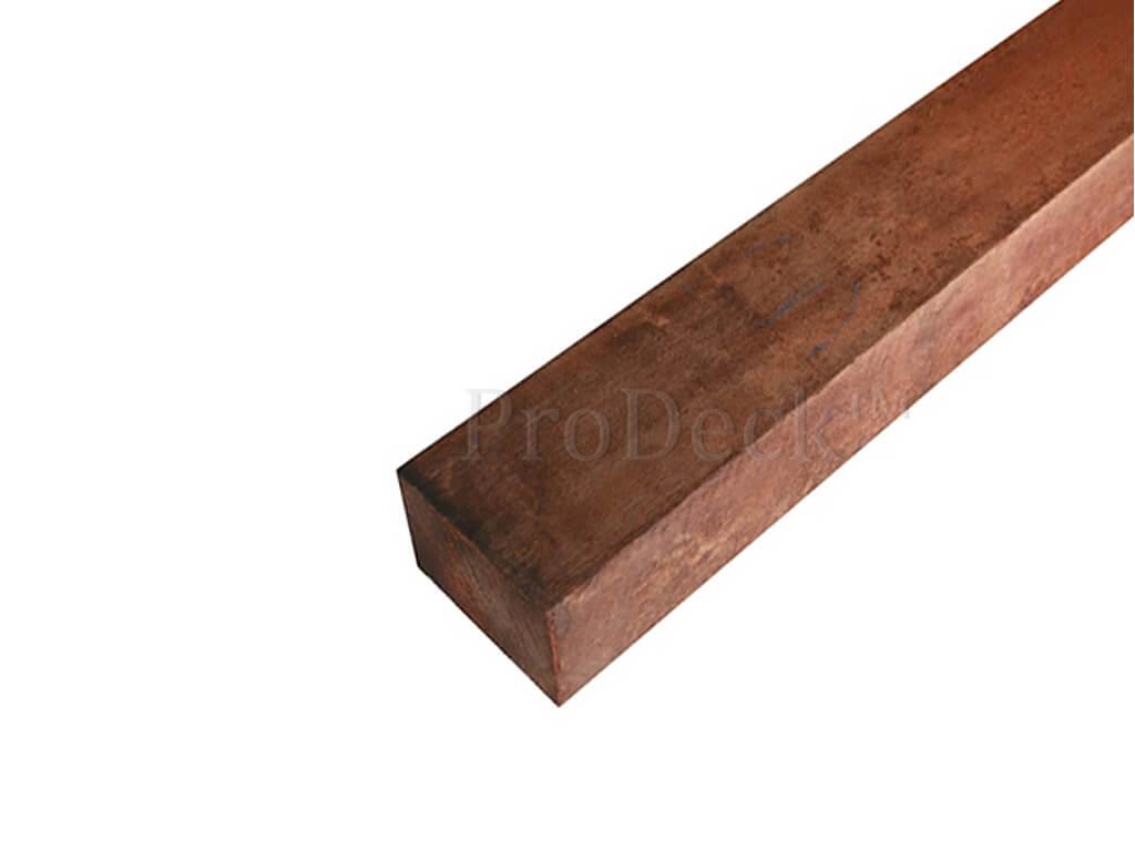 onderbalk-hardhout-angelim-vermelho 400x6.8x4.4cm