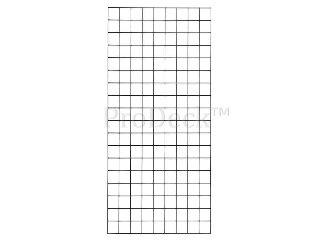 draadmat-zwart-pvc-coating-90x180