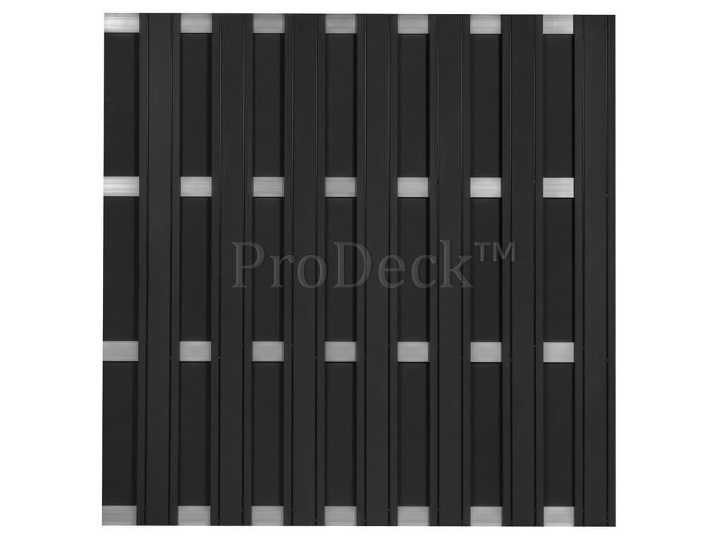 composiet-schutting-maxi-antraciet-aluminium-4-dwarsbalken