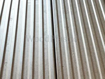 Achterzijde-Woodplastic-planken-met-pijltjes